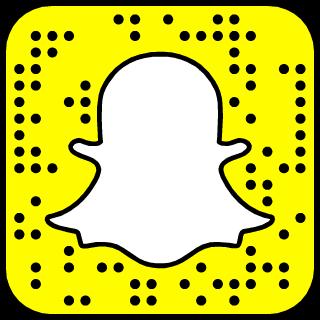 Marcus Nylander Snapchat username
