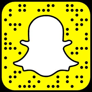 Marcus Perez Snapchat username