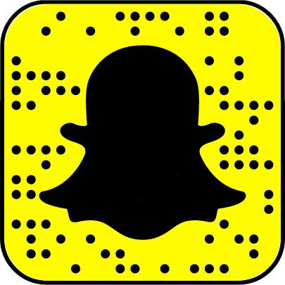 Marcus Stroman Snapchat username