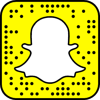 Mareike Fox Snapchat username
