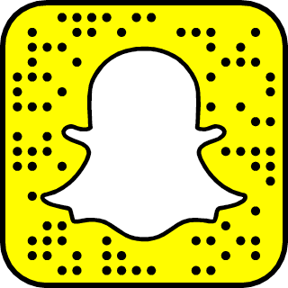 María Fernanda Quiroz Snapchat username