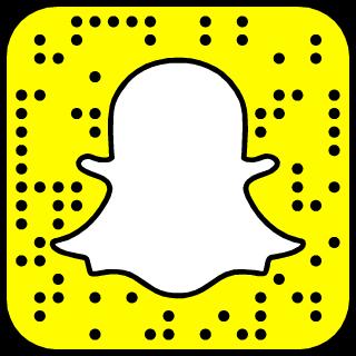 Maria Fowler Snapchat username