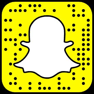 Maria Ozawa Snapchat username