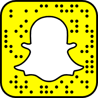 Maria Quezada Snapchat username