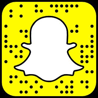 Maria Taylor Snapchat username