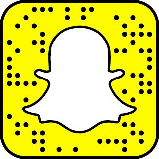 Mariah Lee Bevacqua Snapchat username