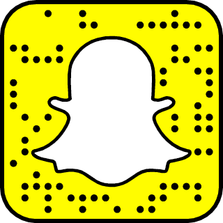 Mariam Diamond Snapchat username