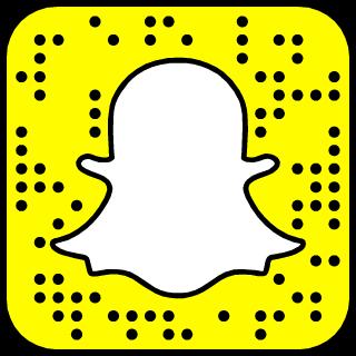 Marian Hill Snapchat username