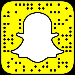 Marianna Hewitt Snapchat username