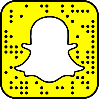 MariMoon Snapchat username