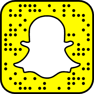 Marina Squerciati Snapchat username