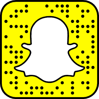 Mario Bautista Snapchat username