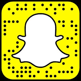 Mario Selman Snapchat username