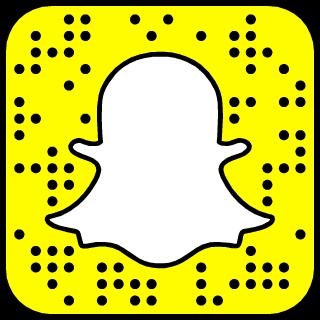 Marissa Carter Snapchat username
