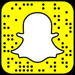 Marissa Farina Snapchat username