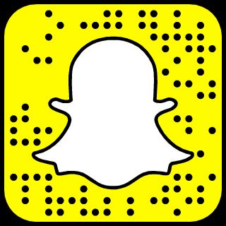 Mark Consuelos Snapchat username