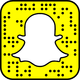 Mark Fischbach Snapchat username