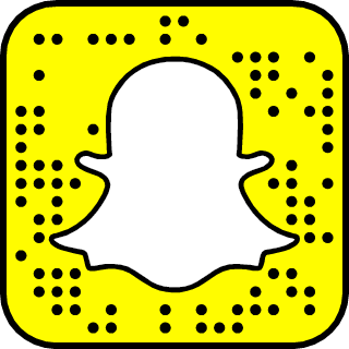 Mark Hoppus Snapchat username