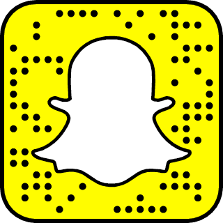 Mark Salling Snapchat username
