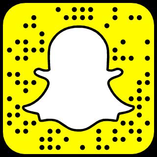 Mark Suster Snapchat username