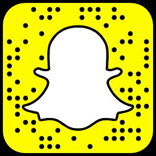 Markus Schulz Snapchat username