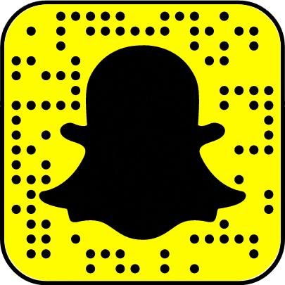 Marley Brinx Snapchat username