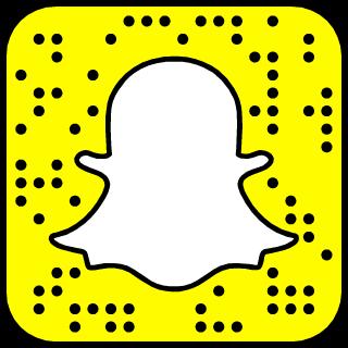 Marlo Snapchat username