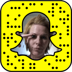 Marly Mcmillen Snapchat username