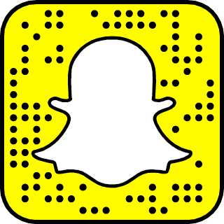 Marnie Simpson Snapchat username