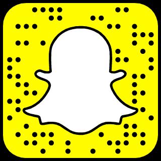 Marquinhos Snapchat username
