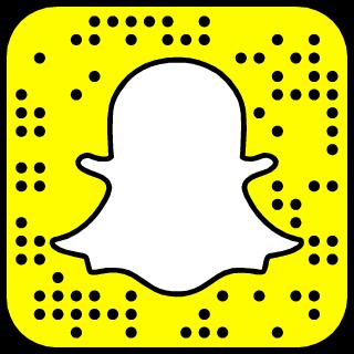 Marrisa Minx Snapchat username