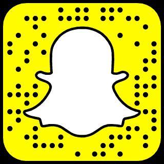 Martavis Bryant Snapchat username