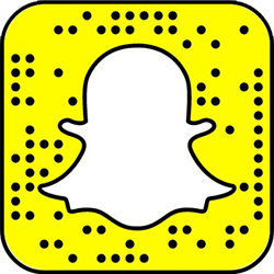 Martin O'Malley Snapchat username