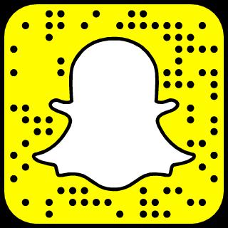 Martina McBride Snapchat username