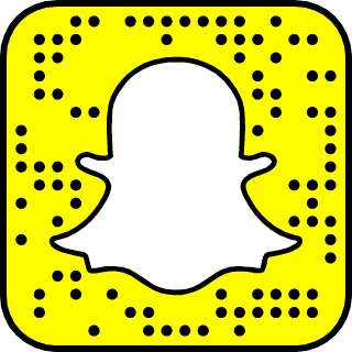 Marty McKenna Snapchat username