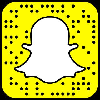 Mary Bellavita Snapchat username