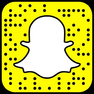 Maryse Ouellet Mizanin Snapchat username