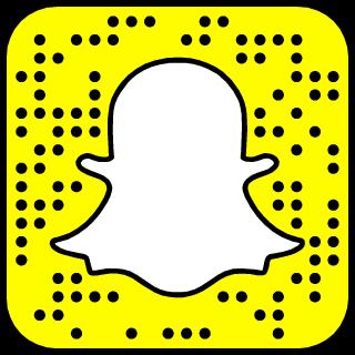 Maseratixxx Snapchat username