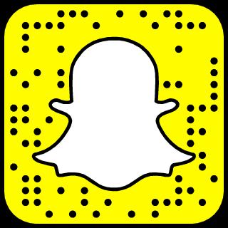 Masika Kalysha Snapchat username