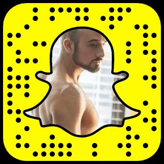 Mason Lear Snapchat username