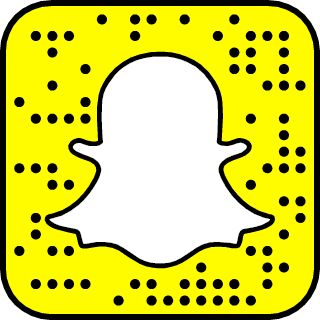 Mason Plumlee Snapchat username