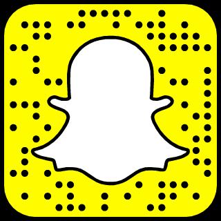 Mateo Bowles Snapchat username