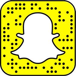 Matheus Nicolau Snapchat username