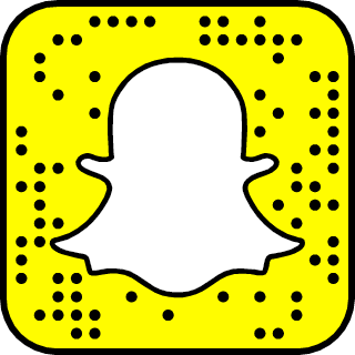 Matilda Ramsay Snapchat username