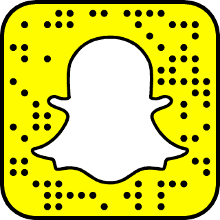Matisyahu Snapchat username