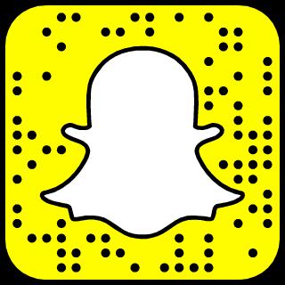 Mats Zuccarello Snapchat username
