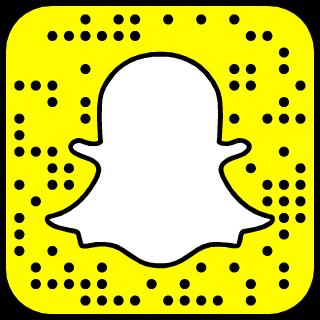 Matt Cutshall Snapchat username