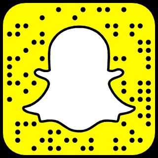 Matt Maher Snapchat username
