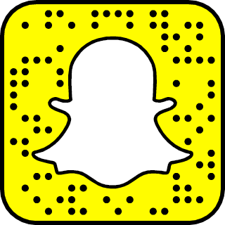 Matt Mckenley Snapchat username