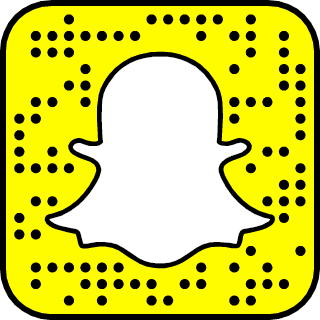 Matteo Berrettini Snapchat username
